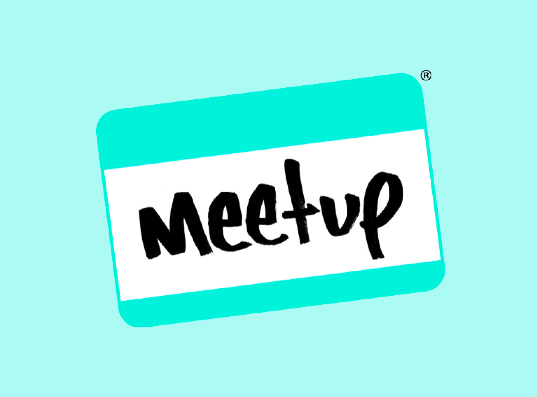 ¿Conoces Meetup, la red de redes locales?